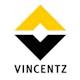 Vincentz Network GmbH & Co. KG