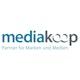 mediakoop GmbH