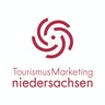 Datenmanager (m/w/d)