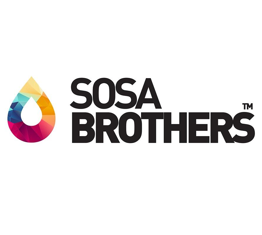 Sosa Brothers GmbH
