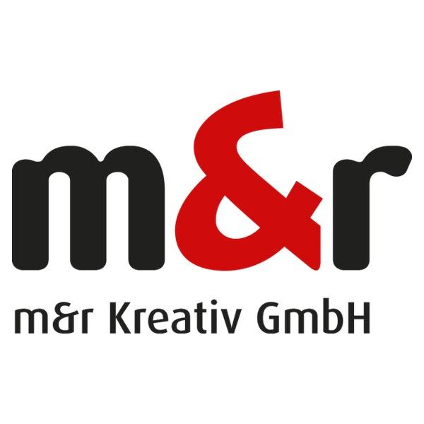 m&r Kreativ GmbH