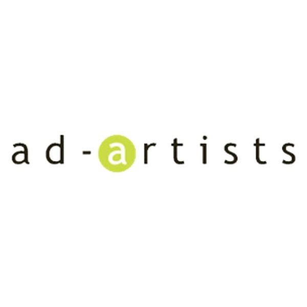 ad-artists GmbH