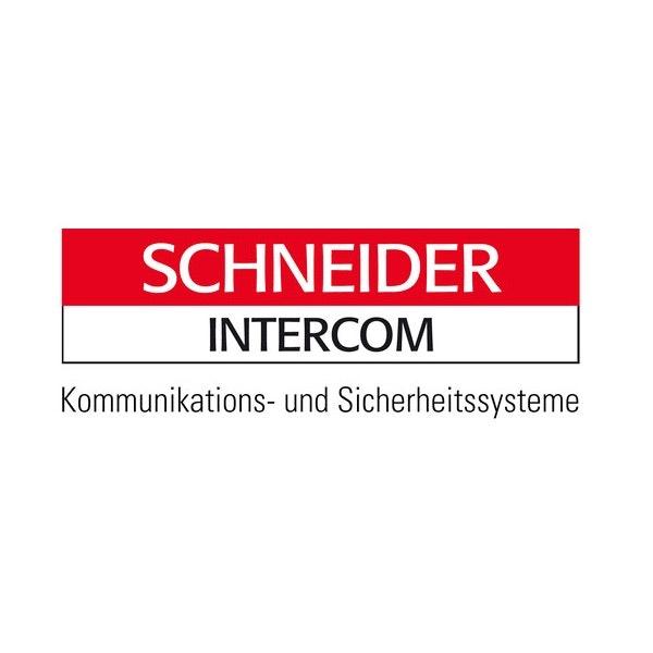 Schneider Intercom GmbH