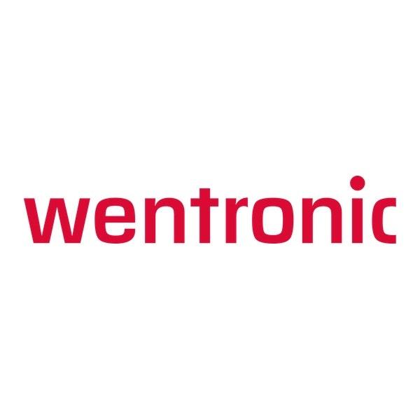 Wentronic GmbH
