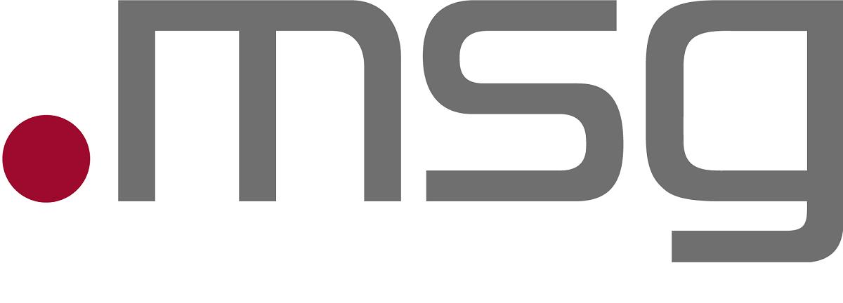 Berater DevOps Engineering
