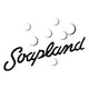 Soapland GmbH & Co. OHG