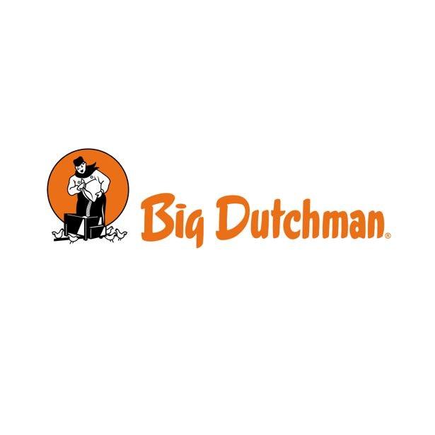 Big Dutchman International GmbH