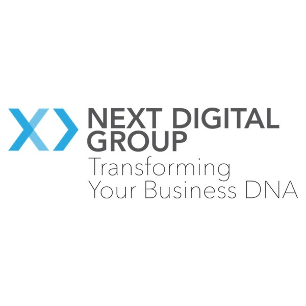 (Senior) Digital Marketing Manager (w/m)
