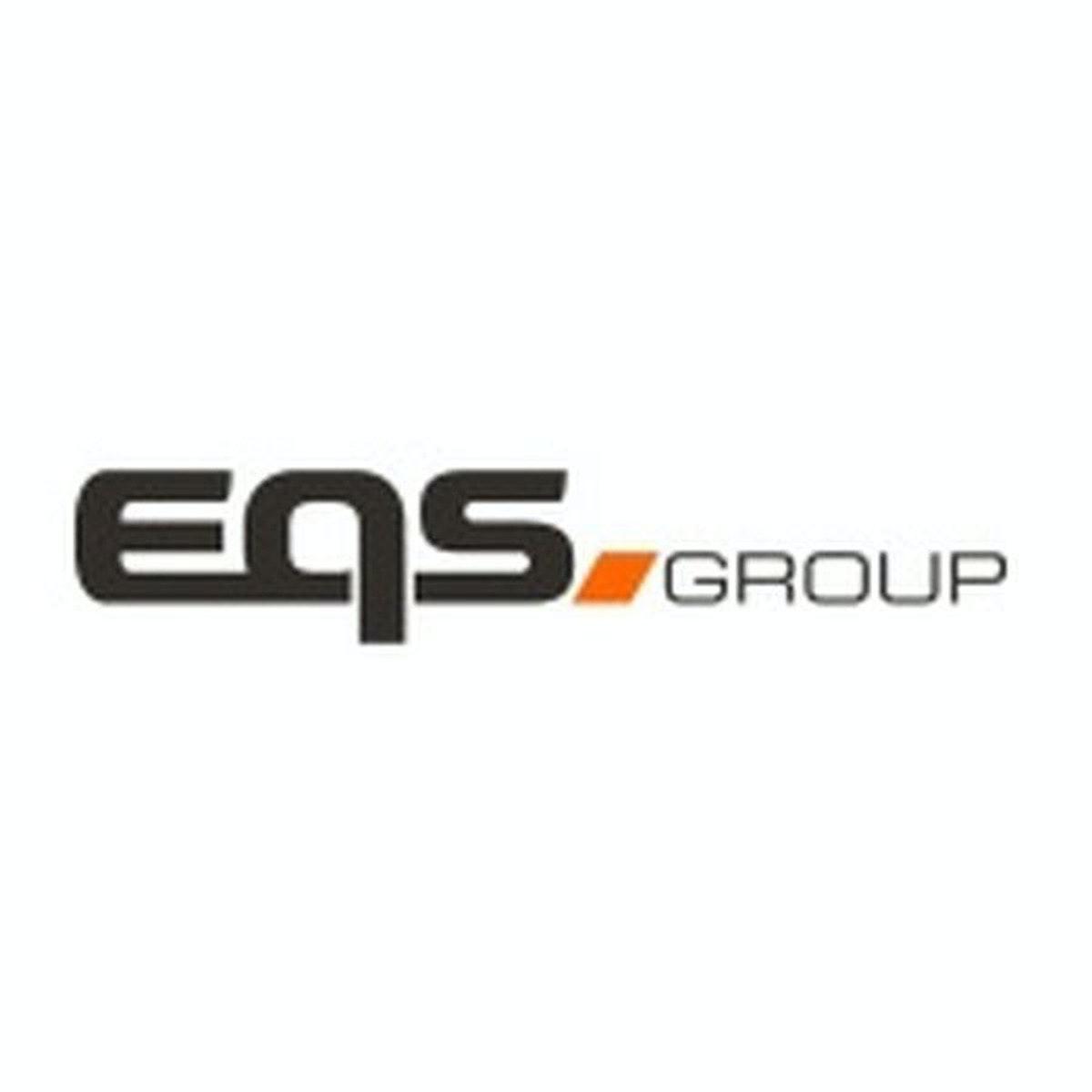 Digital Project Manager (m/w/d)  für B2B Corporate Communications