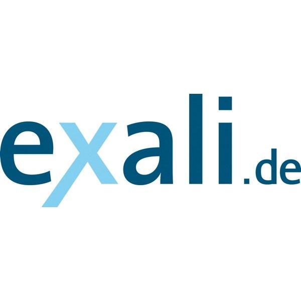 exali GmbH