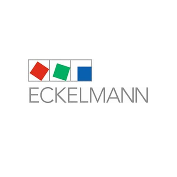 Softwareentwickler (w/m/d) JavaScript / HTML5 Applikationen