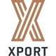XPORT Communication GmbH