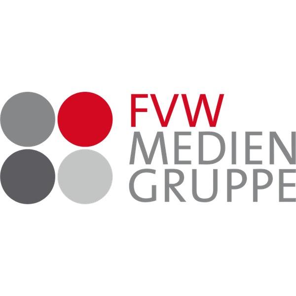 FVW Medien GmbH
