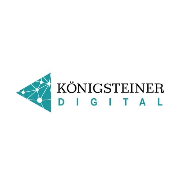 KÖNIGSTEINER digital GmbH
