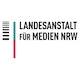 Landesanstalt für Medien Nordrhein Westfalen