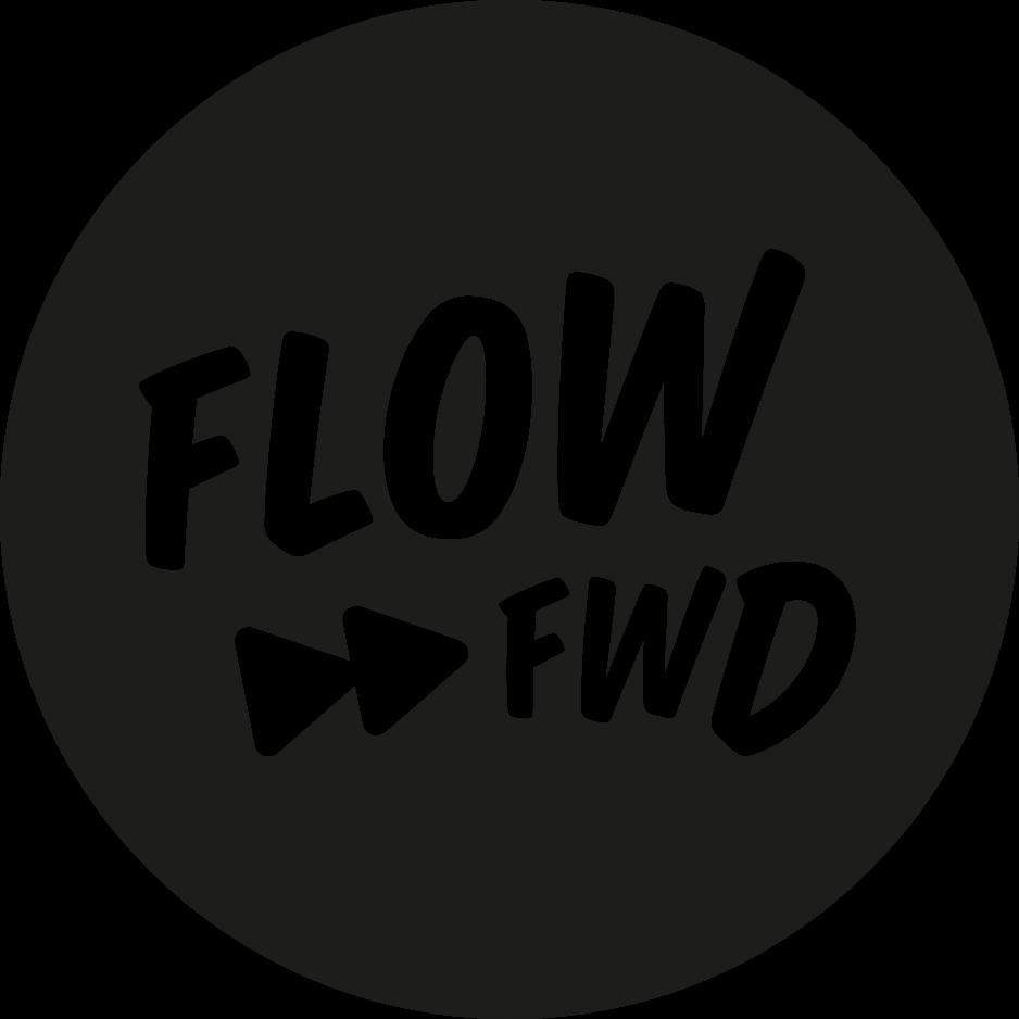 flow:fwd GmbH