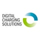 Digital Charging Solutions GmbH