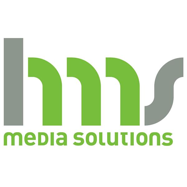 HMS GmbH