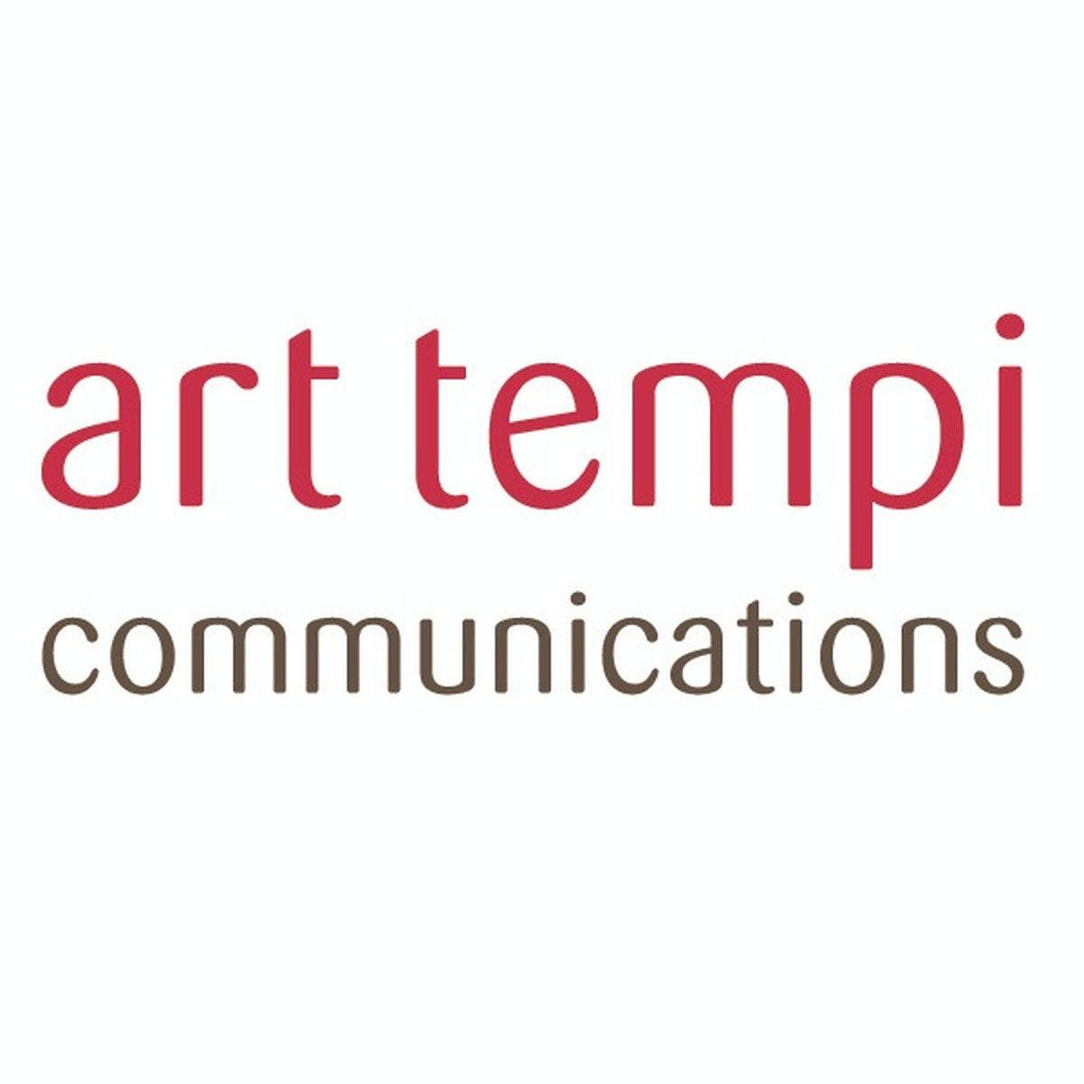 art tempi communications gmbh