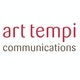 art tempi communications gmbh