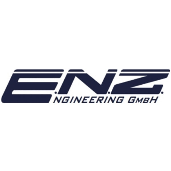 E.N.Z. Engineering GmbH