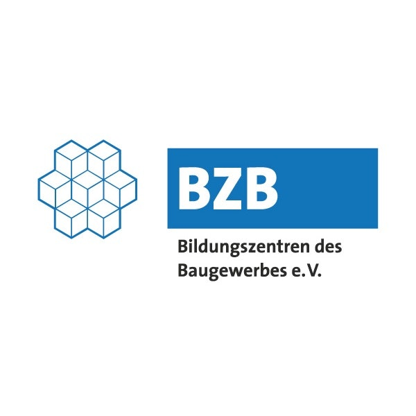 BILDUNGSZENTREN DES BAUGEWERBES E. V.