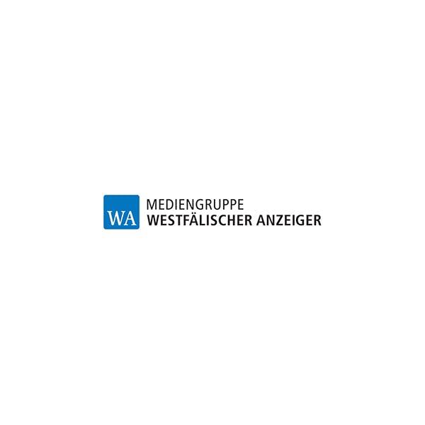 Sales-Manager Online-Marketing (m/w)