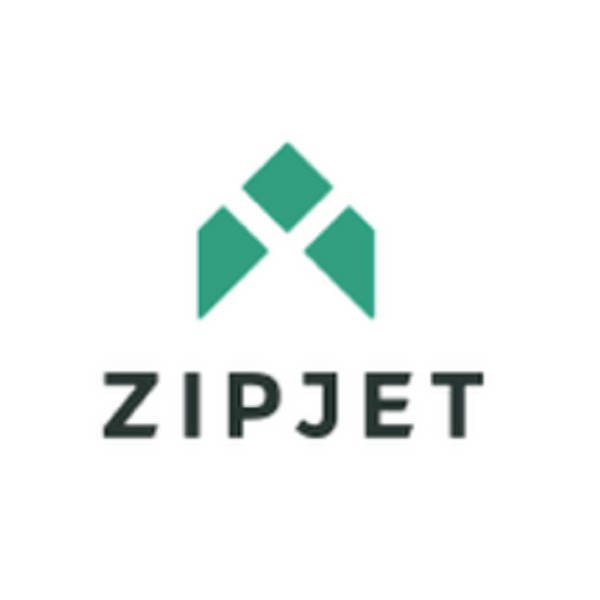 Zipjet Global Services GmbH