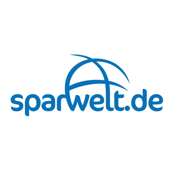Marketing und Kampagnen Manager (m/w)