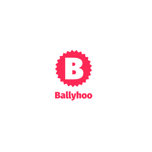 Ballyhoo Werbeagentur GmbH