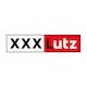 XXXLutz Unternehmensgruppe