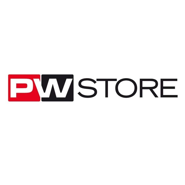 PW STORE GmbH & Co. KG