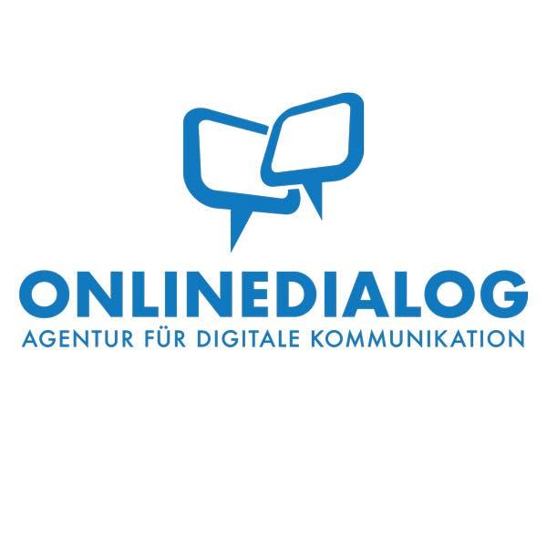 Digital Stratege (m/w)