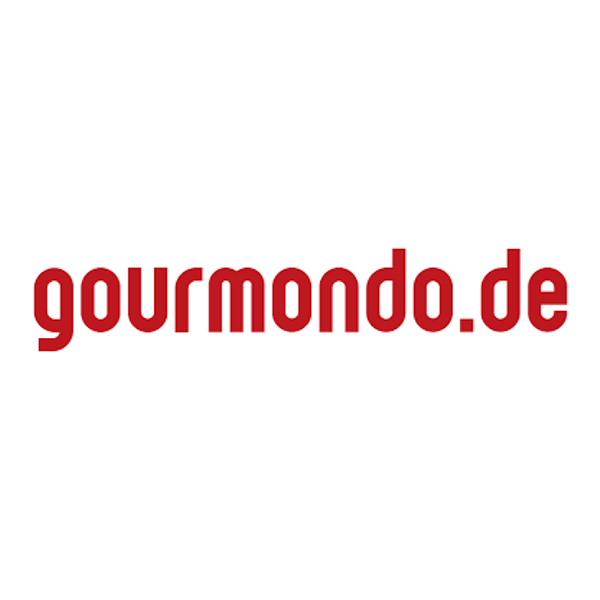 Gourmondo Food GmbH