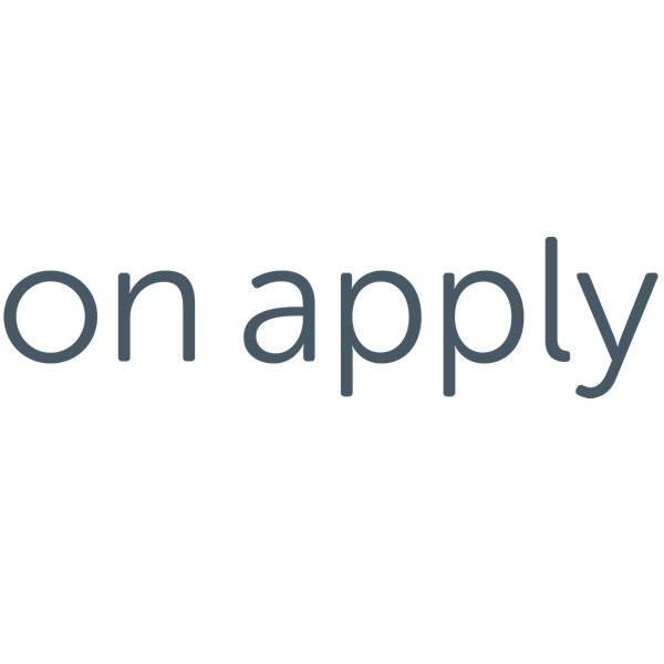 On-apply GmbH