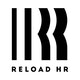 Reload HR GmbH & Co. KG