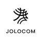 Jolocom GmbH