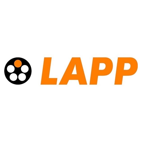Project Manager Content Marketing (m/w)