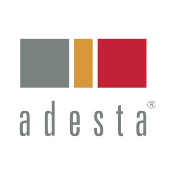 adesta GmbH & Co. KG