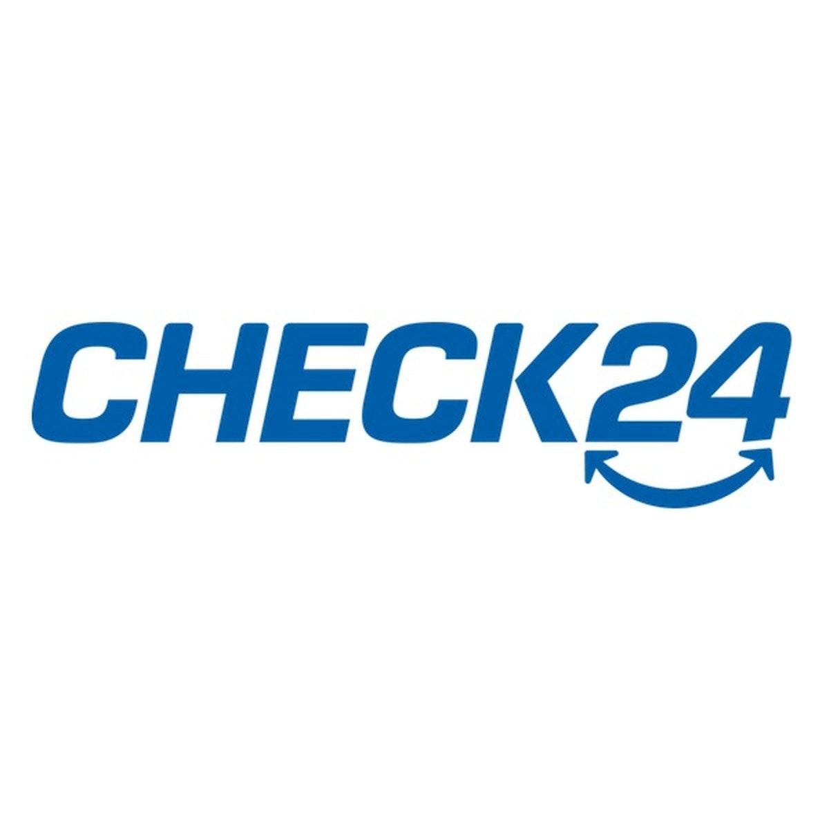 CHECK24 Versicherungsservice GmbH