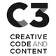 C3 Creative Code and Content GmbH