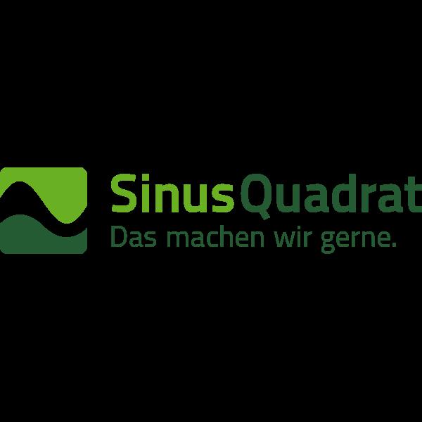 SinusQuadrat GmbH