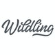 Web Tracking Specialist (w/m/d) u.w.m.
