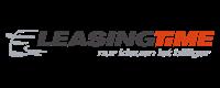 LeasingTime Deutschland GmbH