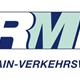 Projektmitarbeiter (m/w/d) Programmmanagement Digitalisierung