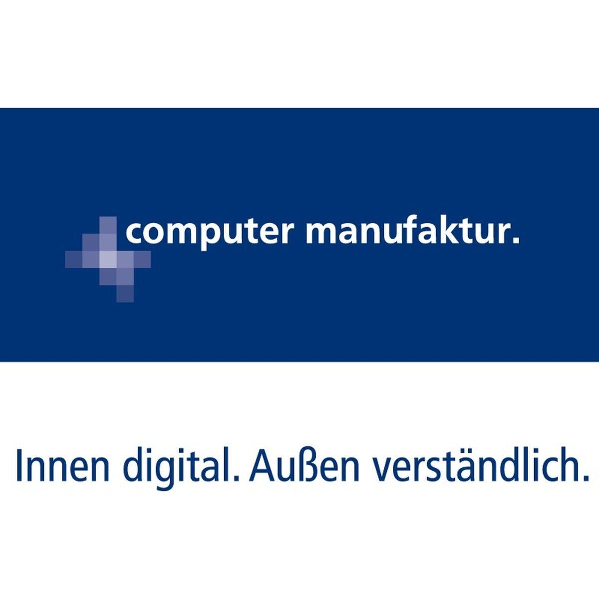 Frontend-Entwickler, Webentwickler (m/w/d)