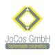 JoCos GmbH