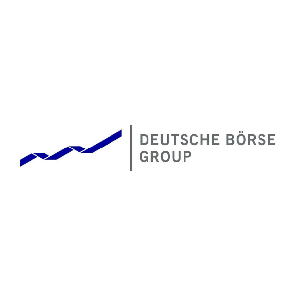 Head of Product Management and Licensing (female/male)