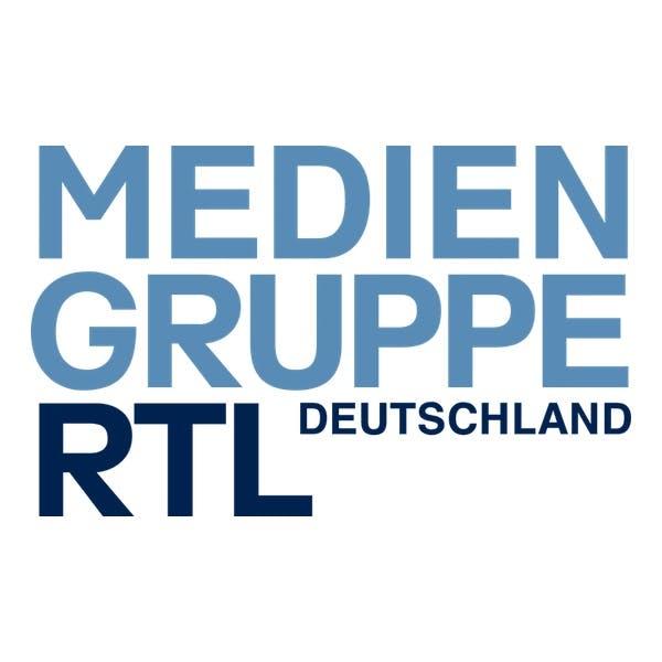 Data Analyst (m/w/d) (RTL interactive)