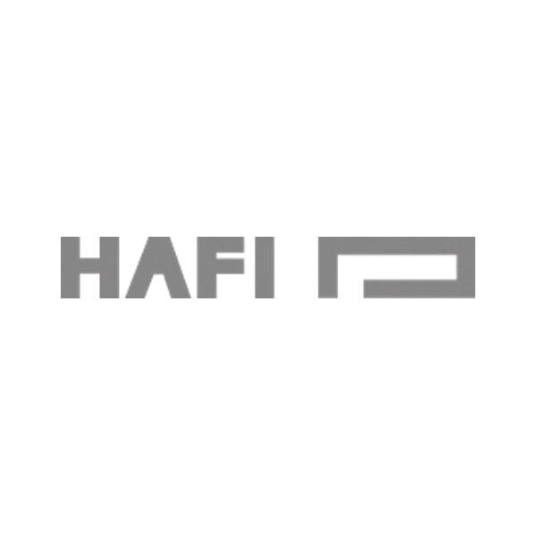 HAFI Beschläge GmbH